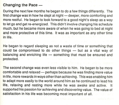 Changing_the_Pace