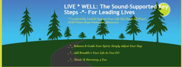 Sound_Steps