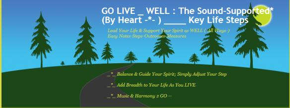 Key_Life_Steps2b