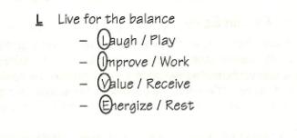 LIVE_Balance