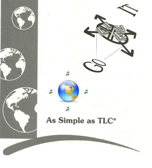 Simple TLC