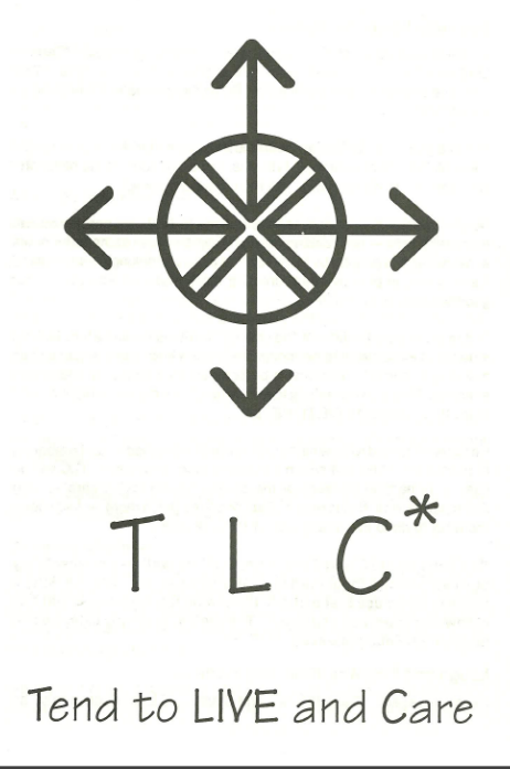 TLC_Graphic