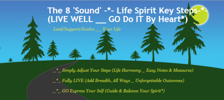 Life_Spirit